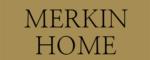 merkin_home
