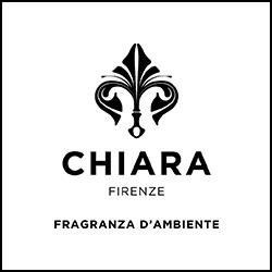 Chiara_logo
