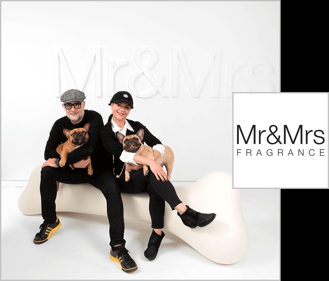 mrmrs_brands_main